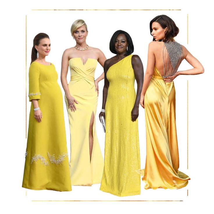 rs_1024x1024-170109153917-1024-yellow-style-tribe-golden-globes-jl-010917